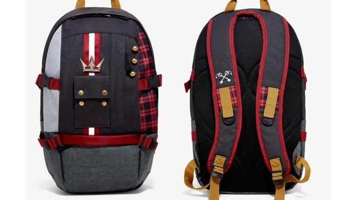 kingdom-hearts-3-sora-backpack-top