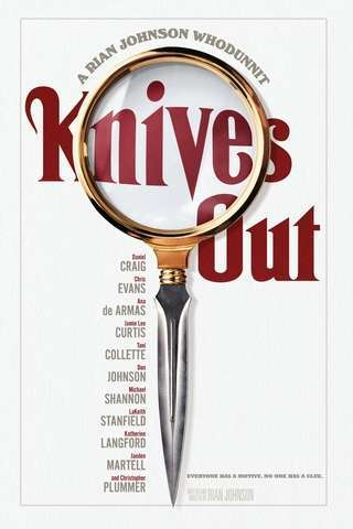 knives_out_default