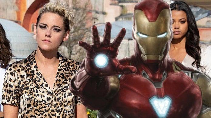 Kristen-Stewart-Marvel-Movie