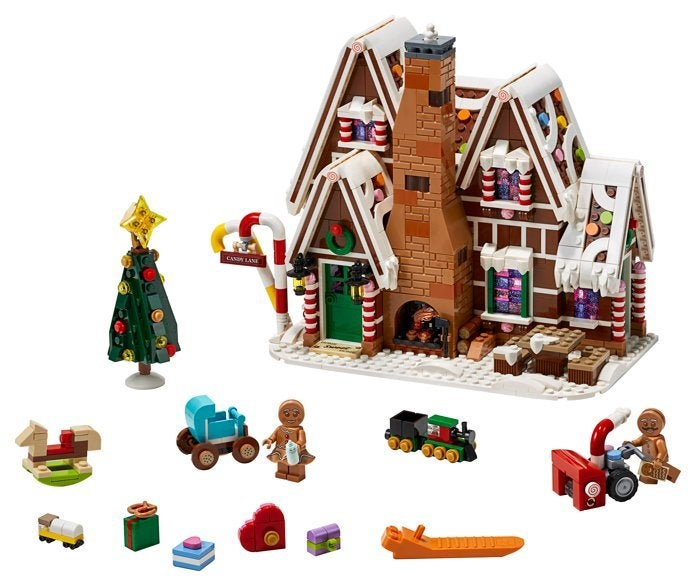 lego-gingerbread-house-main