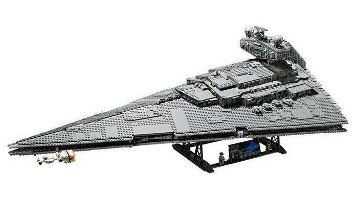lego-star-wars-star-destroyer-top-2