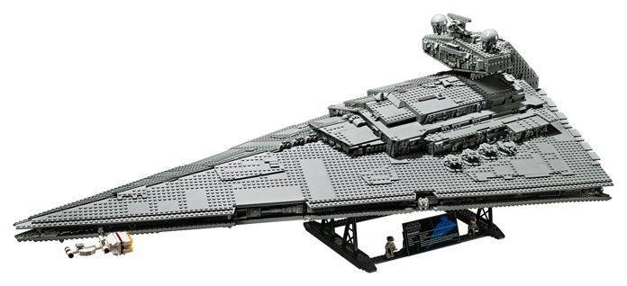 lego-ucs-star-destroyer