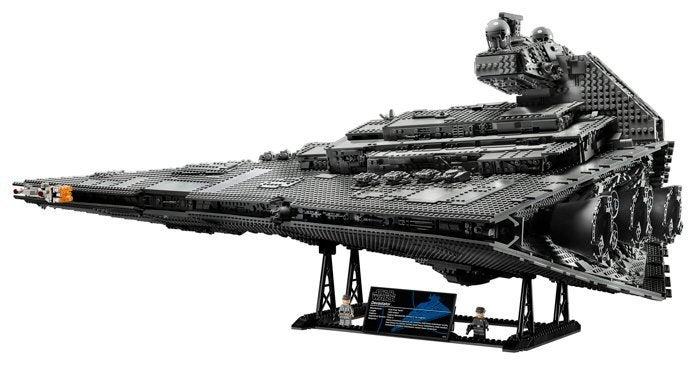 lego-ucs-star-destroyer-2