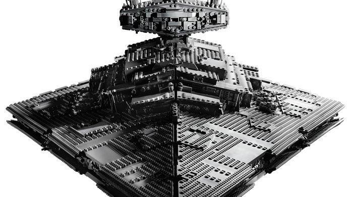 lego-us-star-destroyer-top