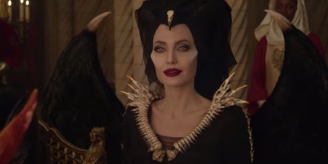 Maleficent-Mistress-of-Evil-Clip