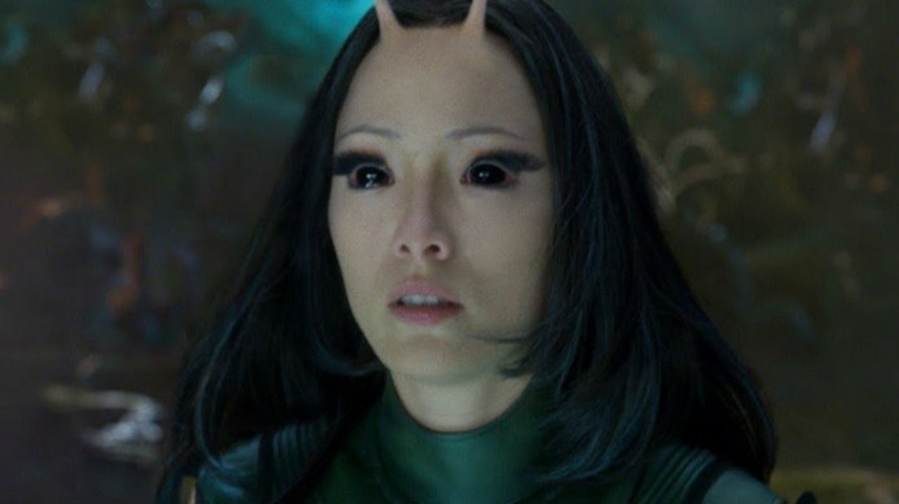 Guardians of the Galaxy Star Pom Klementieff Reveals the Real Crossover She Wants After Fox Merger