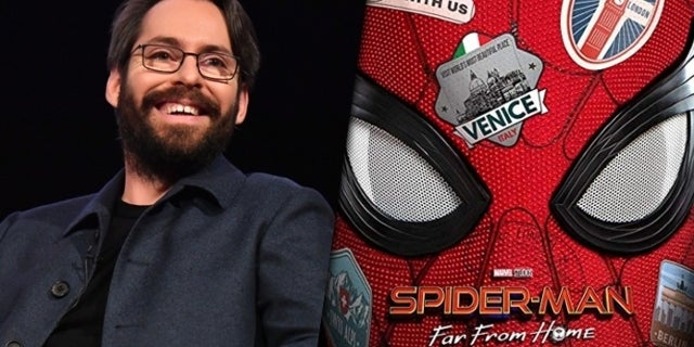 Spider-Man: Far From Home Star Breaks Silence on Sony/Disney Deal