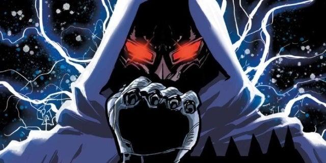 Marvel Announces New 2099 One Shots