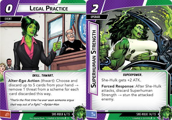 Marvel-Champions-She-Hulk-Alter-Ego-Card