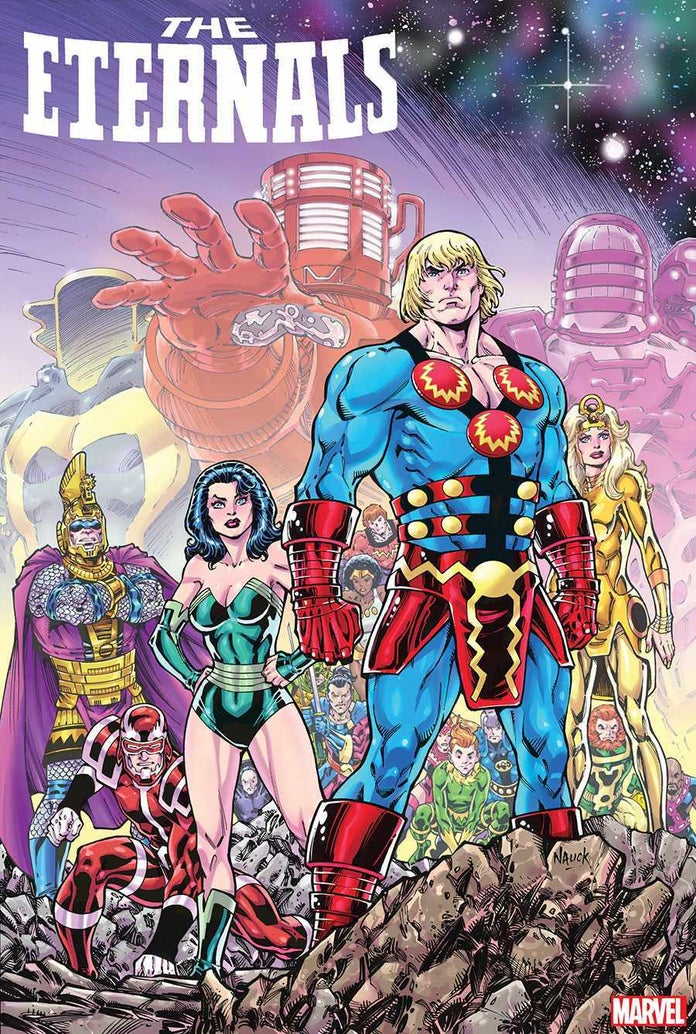 Marvel-Eternals-Secrets-From-The-Marvel-Universe-Cover
