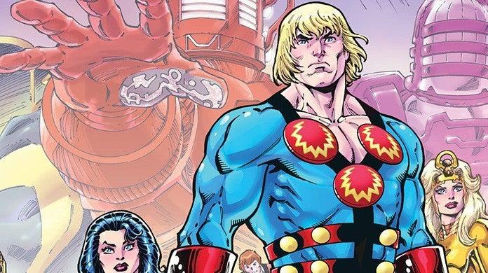 Marvel-Eternals-Secrets-From-The-Marvel-Universe-Cover-Header