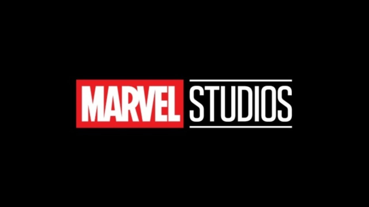 Marvel Cinematic Universe Will Release Four Movies For First Time in 2021