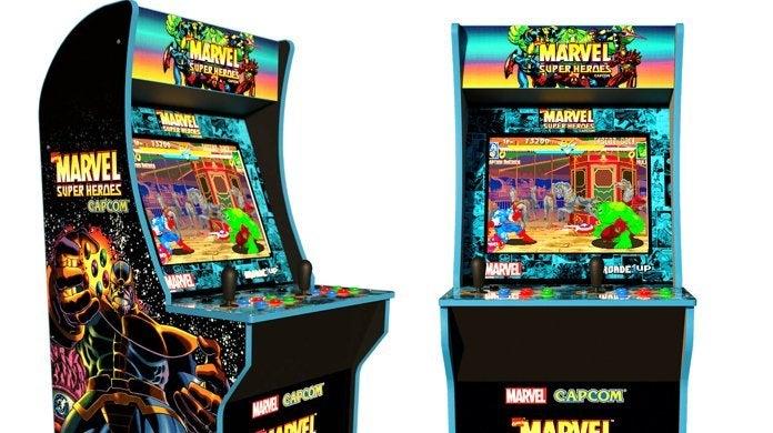 marvel-super-heroes-arcade-1up-top