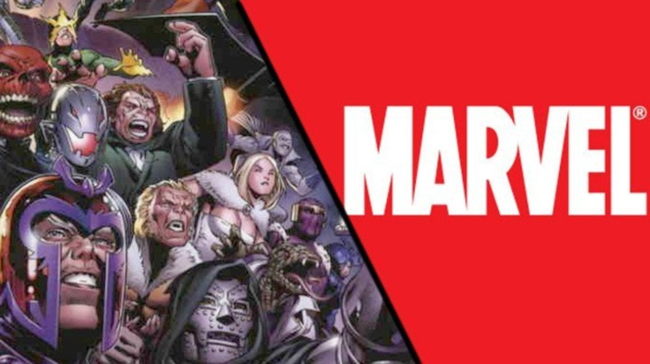 Marvel Brings Back a Deadly Villain to Face Jane Foster