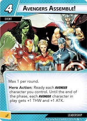 mc04en_card_avengers-assemble