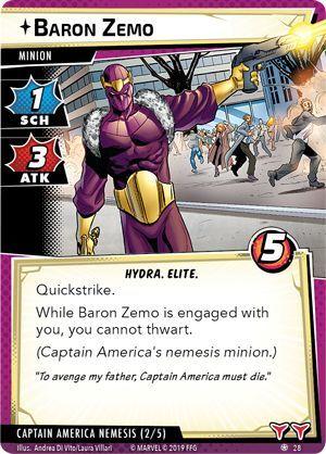 mc04en_card_baron-zemo