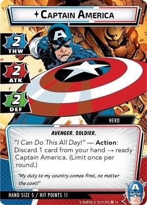 mc04en_card_captain-america