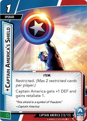 mc04en_card_captain-americas-shield