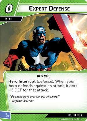mc04en_card_expert-defense