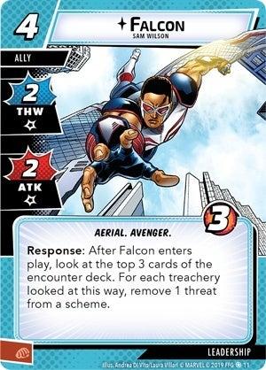 mc04en_card_falcon