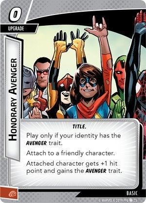 mc04en_card_honorary-avenger