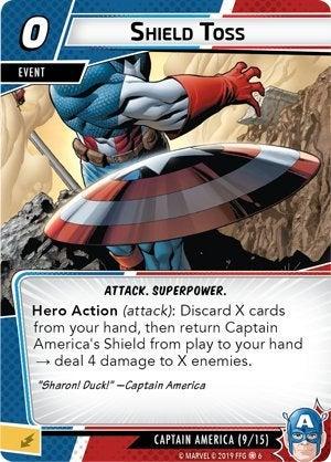 mc04en_card_shield-toss
