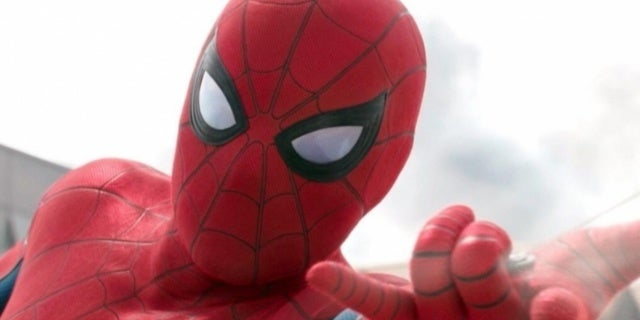 Spider-Man 3 Production Start Date, Global Locations Revealed