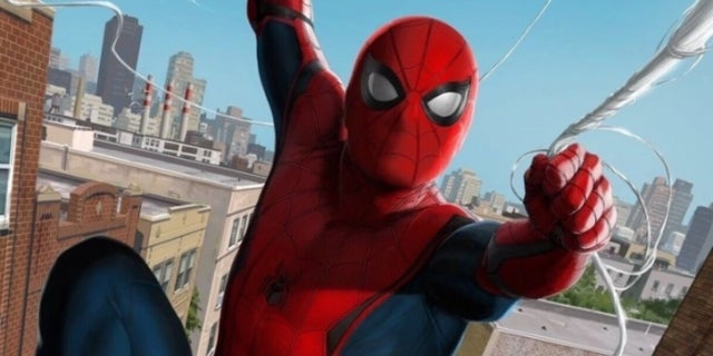 Spider-Man Fan Made Fully Functioning Web Shooters and They Are Amazing