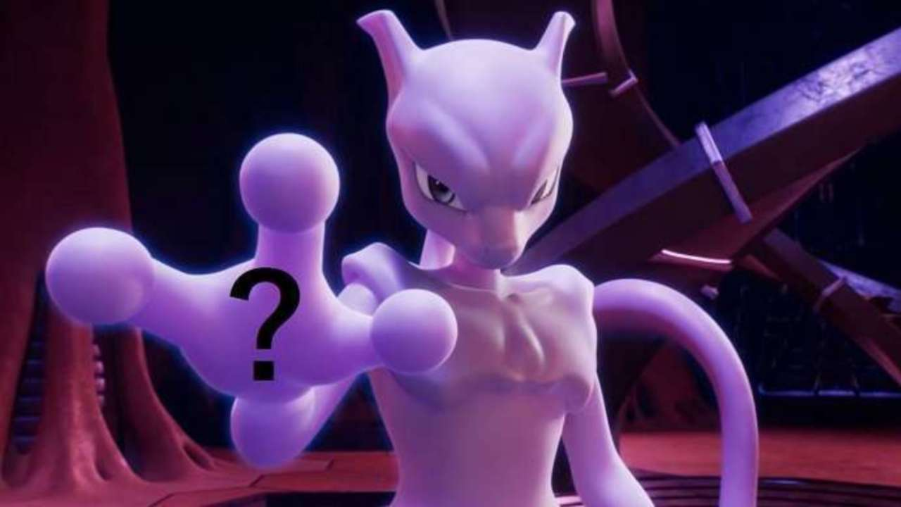 Fathom Events Reportedly Unaware of Plans to Bring New Pokemon Movie to the U.S.