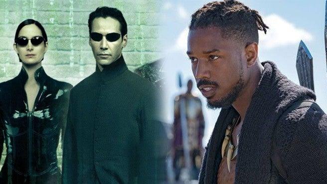 michael-b-jordan-matrix-four-rumors