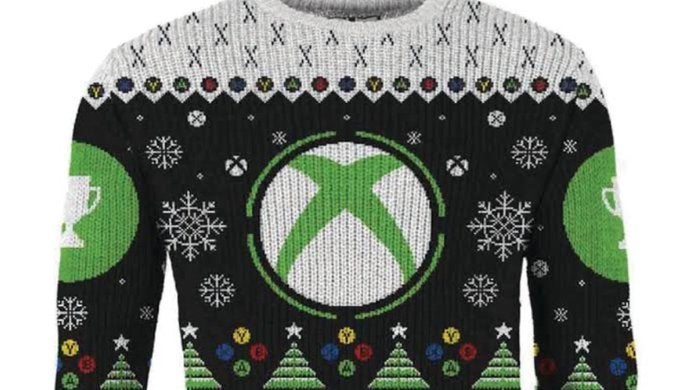microsoft-xbox-ugly-christmas-sweater-top