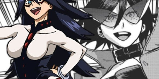 Midnight First Costume My Hero Academia Fans Still Can T Believe Midnight S First Nsfw Costume Simplenews 16.6k reads 163 votes 8 part story. midnight first costume my hero academia