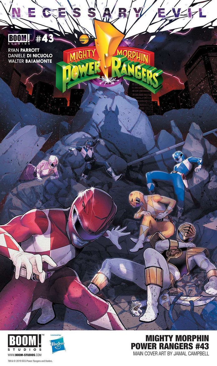 Mighty-Morphin-Power-Rangers-43-Exclusive-Preview-1
