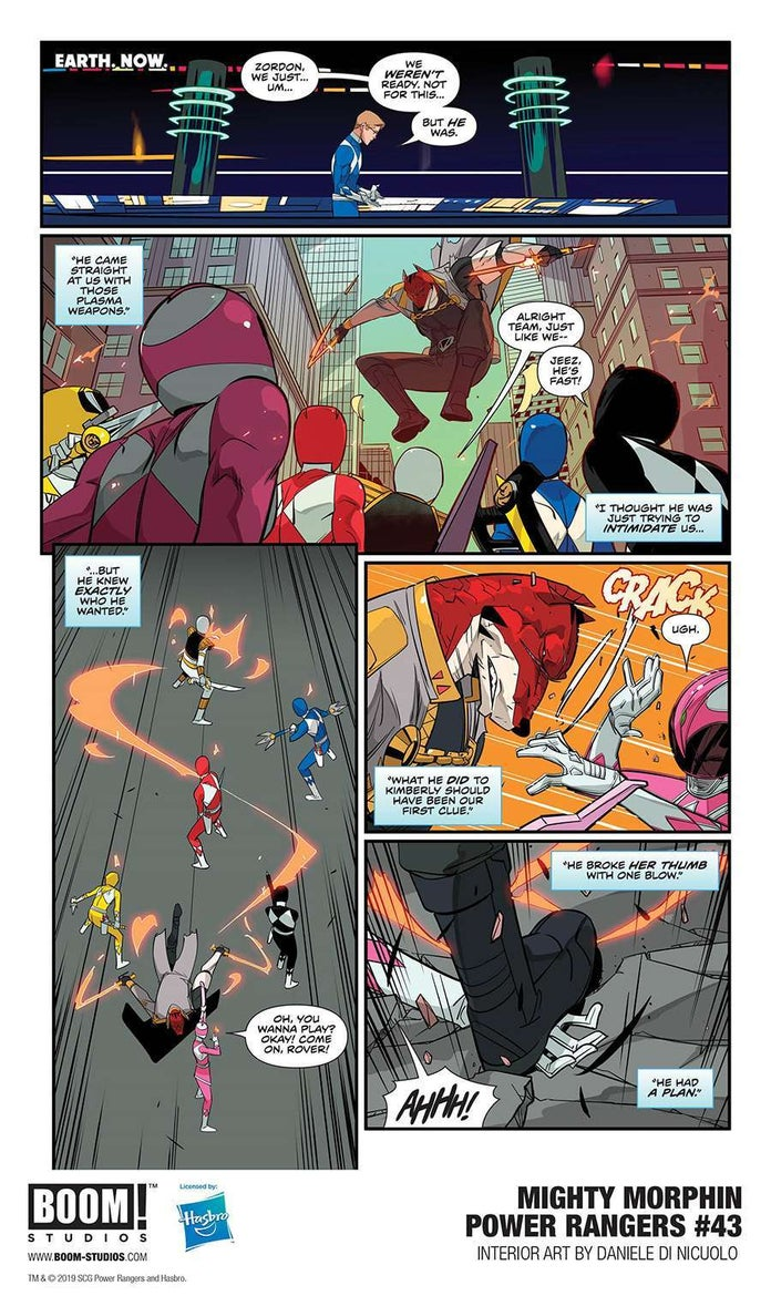 Mighty-Morphin-Power-Rangers-43-Exclusive-Preview-4