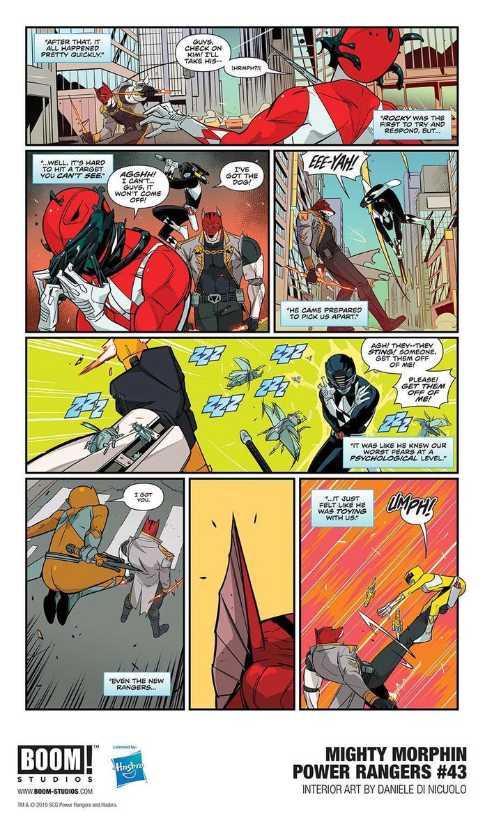 Mighty-Morphin-Power-Rangers-43-Exclusive-Preview-5