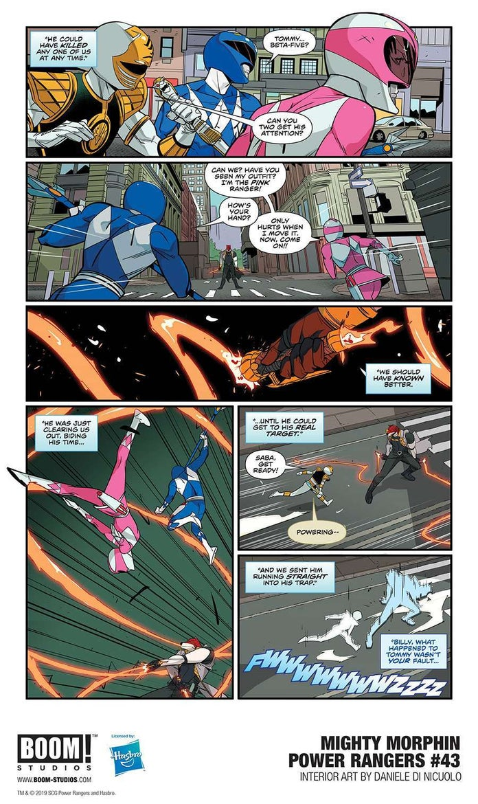 Mighty-Morphin-Power-Rangers-43-Exclusive-Preview-6