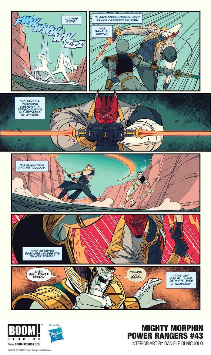 Mighty-Morphin-Power-Rangers-43-Exclusive-Preview-7