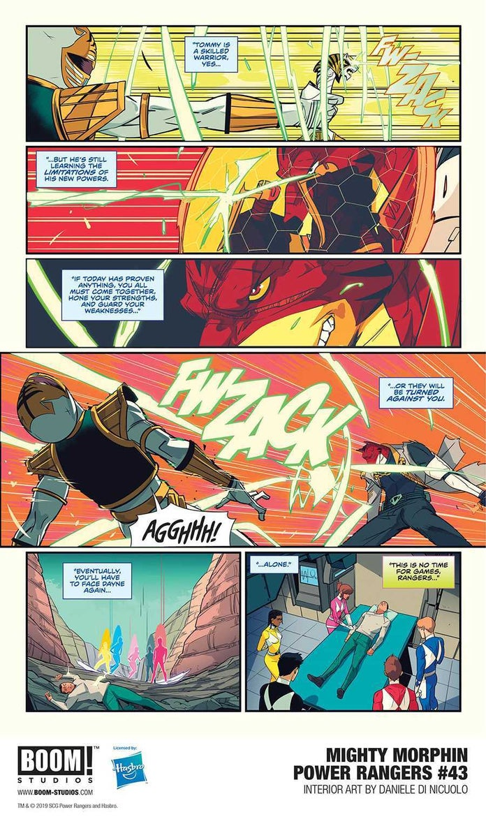 Mighty-Morphin-Power-Rangers-43-Exclusive-Preview-8