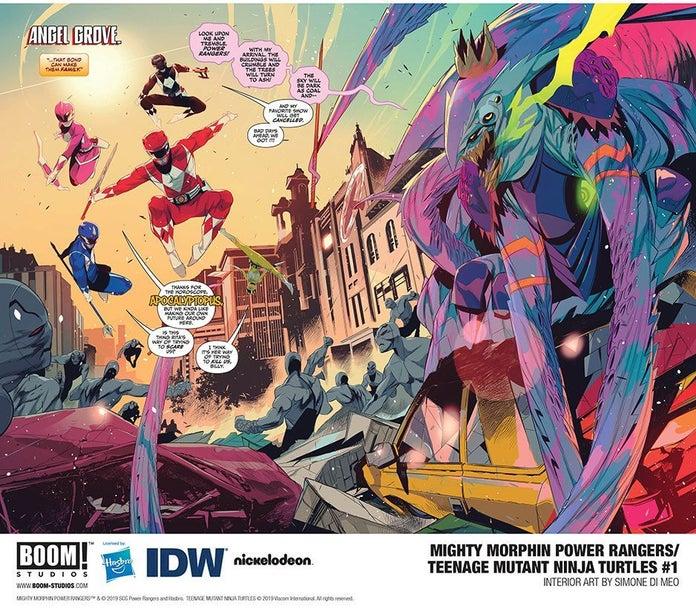 Mighty-Morphin-Power-Rangers-Teenage-Mutant-Ninja-Turtles-Preview-2