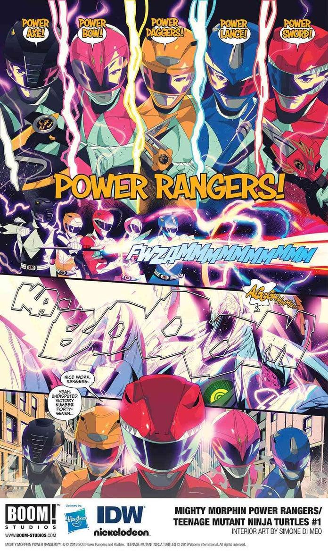 Mighty-Morphin-Power-Rangers-Teenage-Mutant-Ninja-Turtles-Preview-4