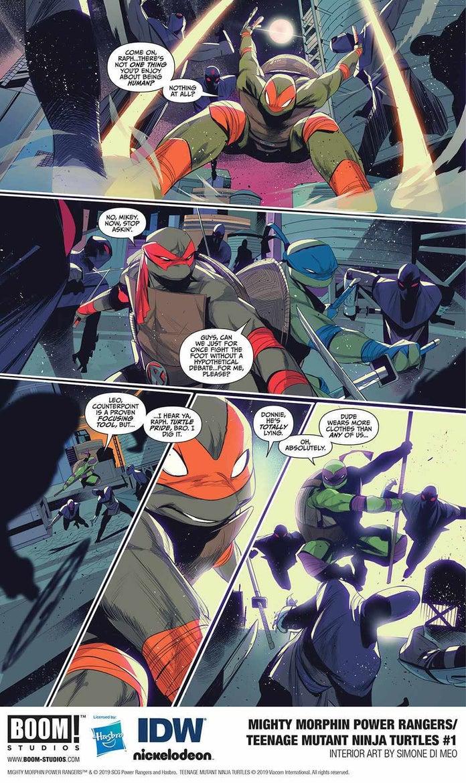 Mighty-Morphin-Power-Rangers-Teenage-Mutant-Ninja-Turtles-Preview-6