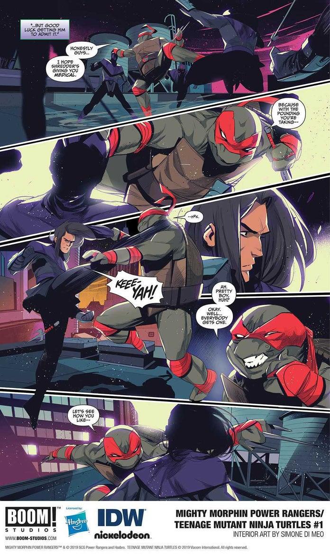 Mighty-Morphin-Power-Rangers-Teenage-Mutant-Ninja-Turtles-Preview-7