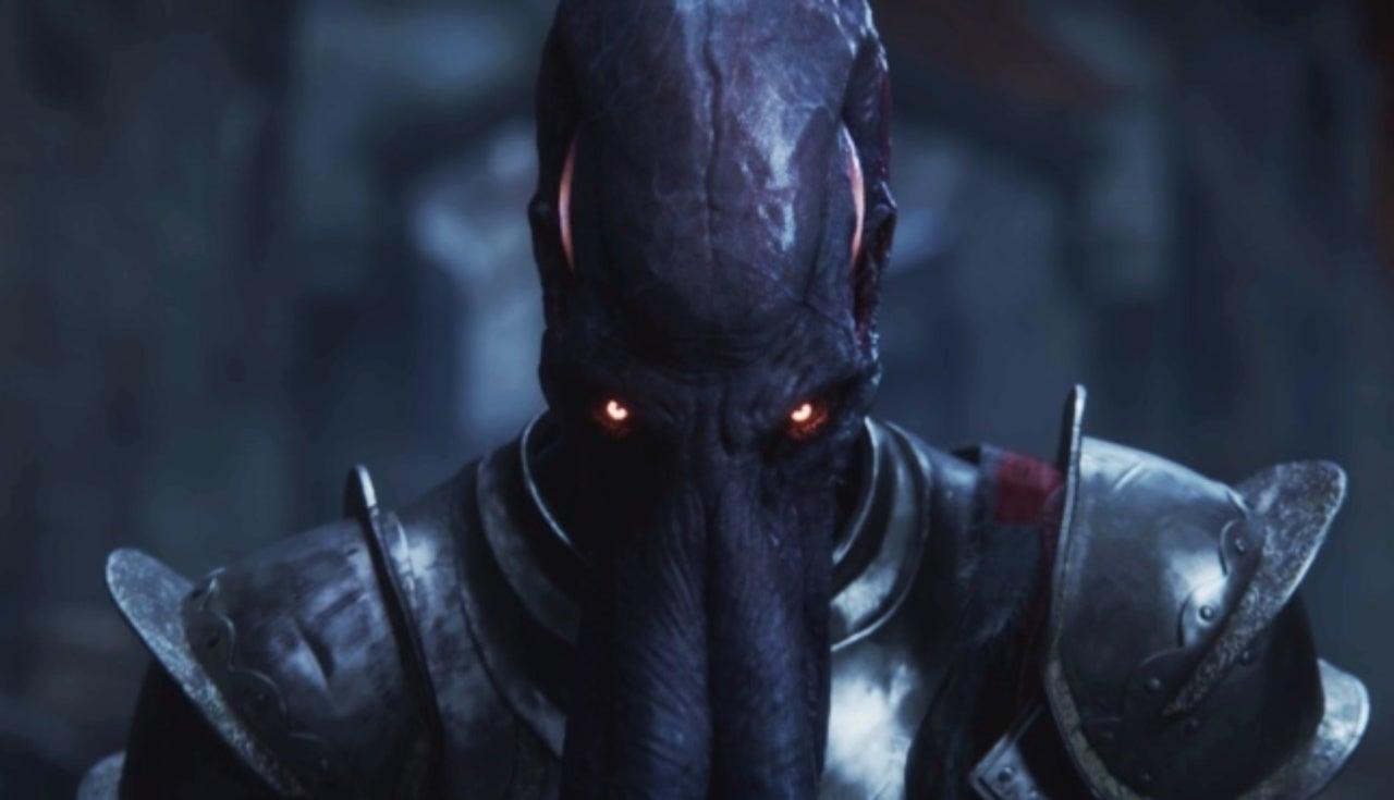 Here's How Dungeons & Dragons' New Adventure Teases Baldur's Gate III
