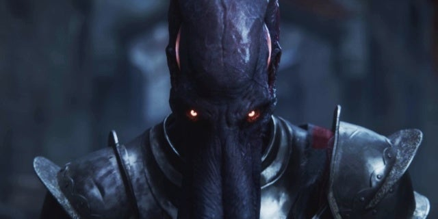 Dungeons Dragons Has Seven Digital Games in Development