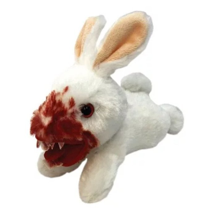 monty-python-killer-rabbit-plush