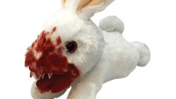 monty-python-killer-rabbit-plush-top