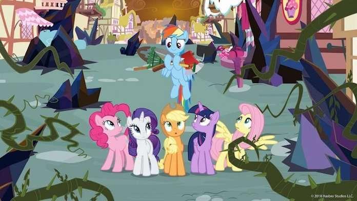 my-little-pony-friendship-is-magic-final-season