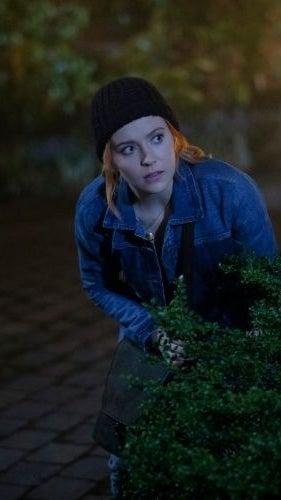 nancy drew season 1 episode 1 10