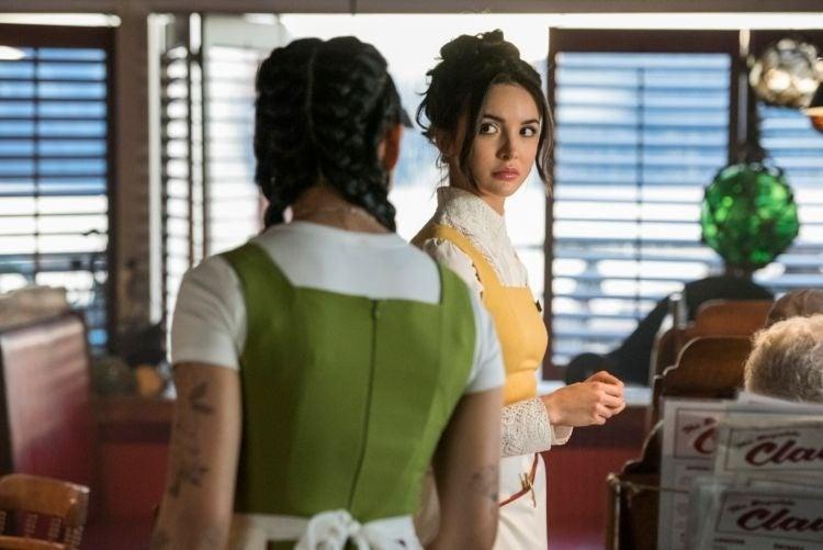 nancy drew season 1 episode 1 18