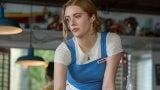 Nancy Drew (CW)